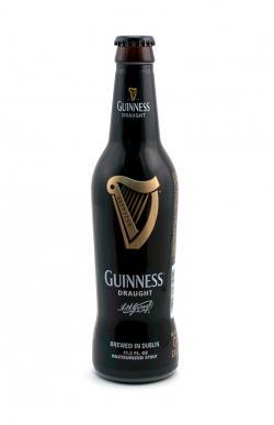 Guinness clipart guinness draught