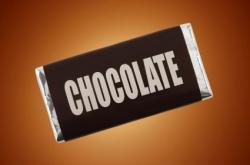 Candy Bar clipart miniature