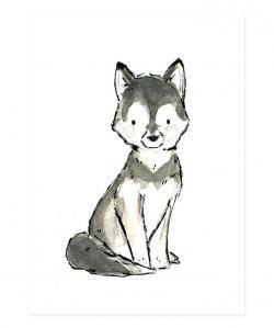 Akita clipart minecraft dog