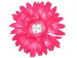 Gerbera clipart gerber daisy