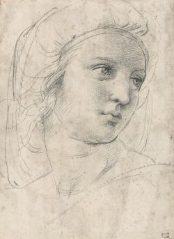 Drawn expression