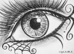 Drawn emo