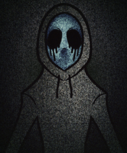 Drawn eyeless jack