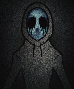 Drawn eyeless jack
