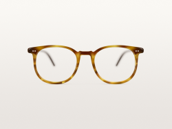 Drawn spectacles psd