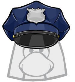 Capped clipart fancy hat