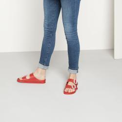 Drawn jeans arizona