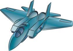 Drawn jet