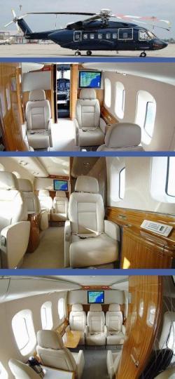 Drawn jet rich
