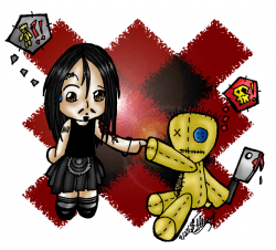 Korn clipart cute cartoon