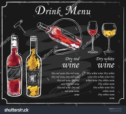 Drawn liquor epic