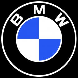 BMW clipart bmw logo
