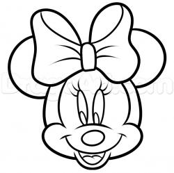 Drawn mice comic