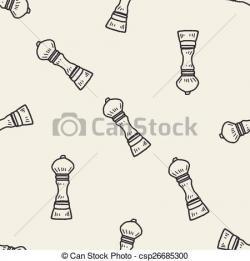 Grinder clipart pepper grinder