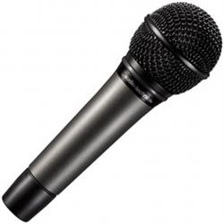 Music clipart microphone