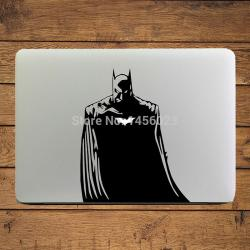 Drawn notebook apple laptop