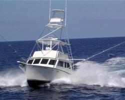 Boat House clipart deep sea