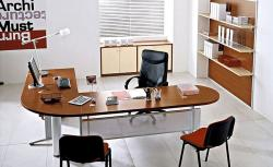 Drawn office bedroom furniture
