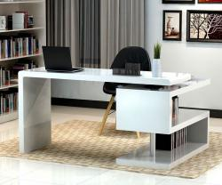 Drawn office modern