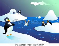 Iceland clipart Ice Clipart
