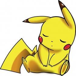 Pikachu clipart google