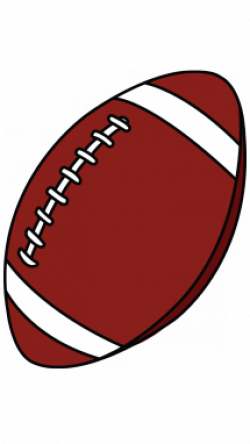 Drawn pokeball footbal