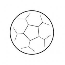 Drawn pokeball nike soccer