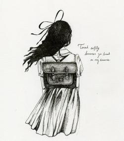 Drawn quoth artsy