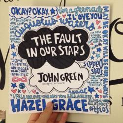 Drawn quote fault in our star