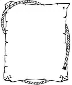 Templates  clipart paper