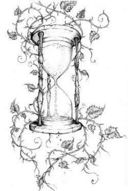 Drawn see