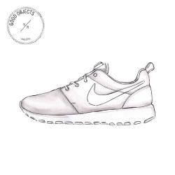 Gym-shoes clipart goods