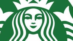 Starbucks clipart siren
