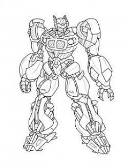 Drawn transformers Drawing Transformers 5