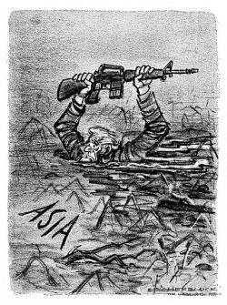 Vietnam clipart tet
