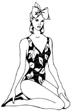 Drawn suit draw