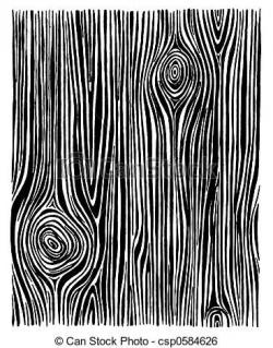 Timber clipart wood grain