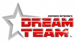 Dream clipart dream team