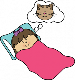 Dream clipart transparent
