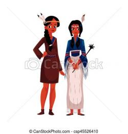 Dress clipart american traditional