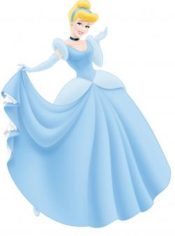 Gown clipart cinderella ball