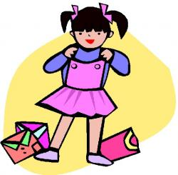 Dress clipart clean clothes