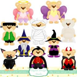Dress clipart fancy dress