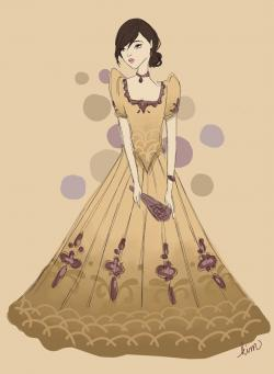Philipines clipart filipiniana