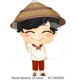 Traditional Costume clipart filipiniana
