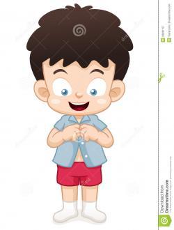 Dress clipart kid dress