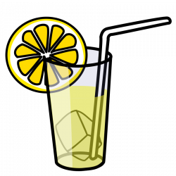 Pitcher clipart beverage