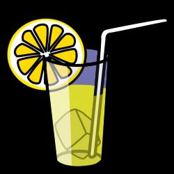 Pitcher clipart beverage