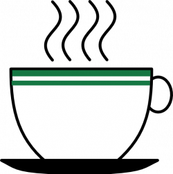 Beverage clipart hot and cold