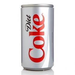 Energy Drink clipart coca cola
